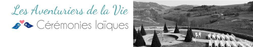 http://www.lesaventuriersdelavie.fr/_/rsrc/1311105760782/config/18257916f5aabab3.jpg